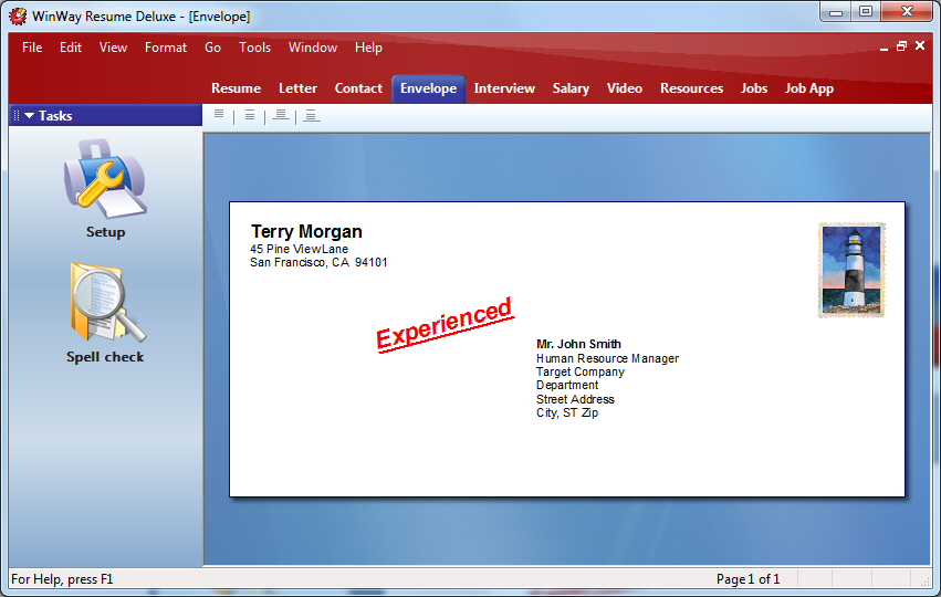 Cheap Custom Essays Cheap Essay Help Services Online Addressing